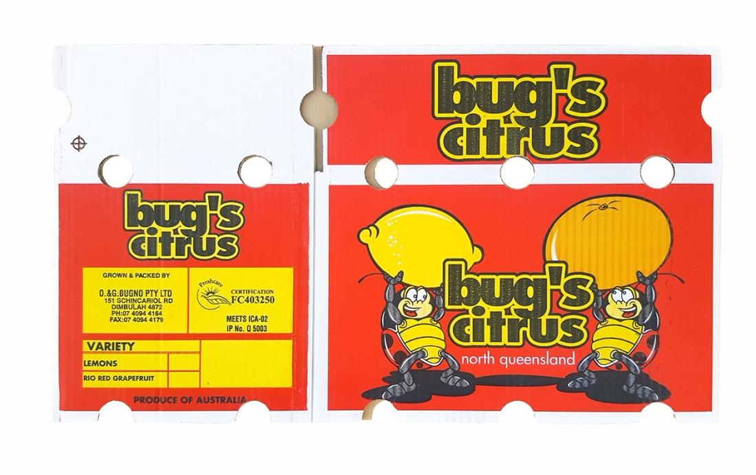 Bug's_Citrus_Insta